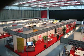Expo Huesca (del 1 al 3 de febrero)