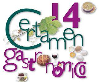 Nueva edición del Certamen de restaurantes (del 10 de enero al 10 de marzo)