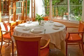 Reserve su mesa a través de iGASTRO