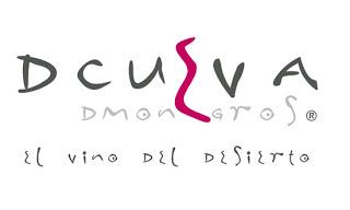 Presentación de vino (jueves, 31)