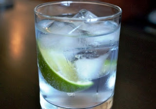 Taller de vodka (viernes, 25)