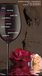 Días de vino y rosas (sábados, 9 de marzo, 6 de abril y 11 de mayo)