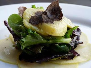 II Semana Gastronómica Ciudad de Fraga (del 22 de febrero al 3 de marzo)