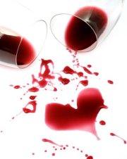 Cata de vinos (jueves, 14)