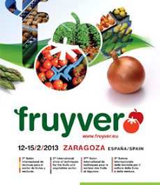 Concentración de Ferias (del 12 al 15)