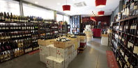 Cata de vinos portugueses (Jueves, 21)