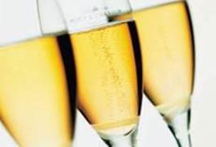 Festival Zaragoza Gastronómica. Curso de cata de cava y champagne. (viernes, 15)