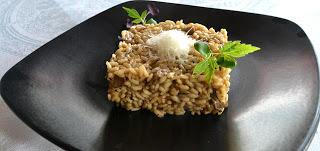 Jornadas del arroz (hasta el 30 de abril)