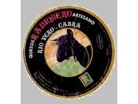 Jornadas del queso de Radiquero Gastrobenas (del 16 de marzo al 7 de abril)