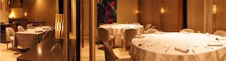 Jornadas gastronómicas de Navarra (del 2 al 14 de abril)