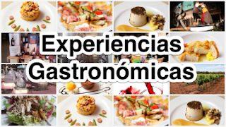 Festival Zaragoza Gastronómica (domingo, 24)