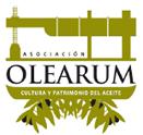 Congreso de la asociación Olearum (del 5 al 7)