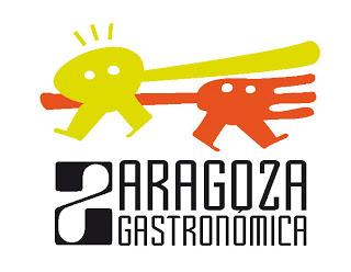 Festival Zaragoza Gastronómica. Menús a 25 euros (del 15 al 24)