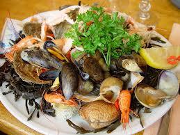 Jornadas gastronómicas gallegas (del 25 al 31)