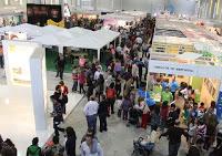 Feria de Ejea (26, 27 y 28 abril)