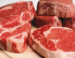 Curso de cocina de la carne (del 20 al 22 de mayo)