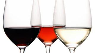 Cata de vinos de Jerez (jueves, 11, y martes, 16)