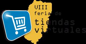 Feria de las tiendas virtuales (11 y 12)
