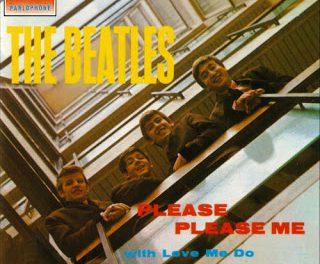 Cena homenaje  50 Aniversario The Beatles (jueves, 23)