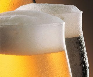 Cata de cervezas artesanas e Ibéricos ( 31 de mayo y 1 de junio)