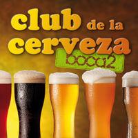 Presentación del Club de la cerveza Boca2 (miércoles, 8)