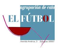 Cata Wine Mojito en el Fútbol (sábado, 22 de junio)