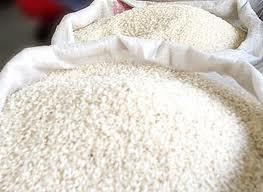 """""""Masterclass"""" de arroz (sábado, 25)"""