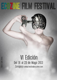 VI Edición de Ecozine Film Festival (16 al 23 de mayo)