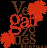 Cata de Bodegas Veganzones (jueves, 23)