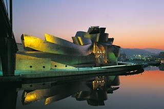 Jornadas gastronómicas del País Vasco (del 3 al 15 de junio)