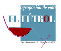 Cata El sabor de la canela en El Fútbol (sábado, 6 de julio)