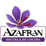 Taller de cocina tradicional en AZAFRÁN (jueves, 20)