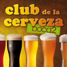Reunión y cata del Club de la cerveza Boca2 (miércoles, 19)