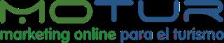 Internet forum turismo (del 6 al 9 de junio)