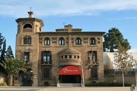"""Cenas maridadas """"Nos comemos el mundo"""", en Torreluna (jueves, 13 de junio)"""