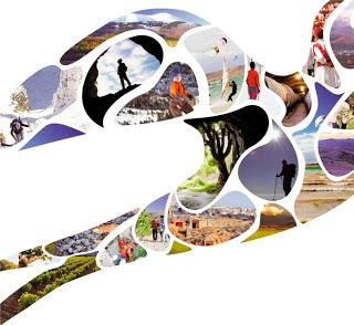 II Maratón de spinning la garnacha (sábado, 27 de julio)