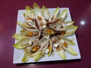 Menús a 10, 15 y 20 euros en La Parrilla de Albarracín (del 12 al 18 de agosto)