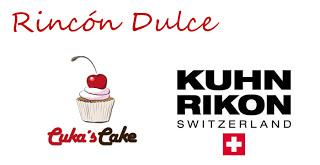 Talleres de cocina dulce (del 3 al 27 de septiembre)