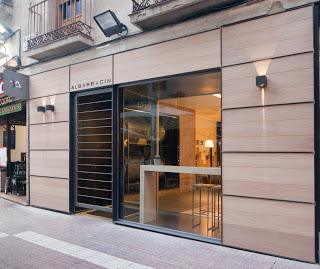 Menús a 10, 15 y 20 euros en La Parrilla Albarracín y +Albarracín (del 16 al 22 de septiembre)