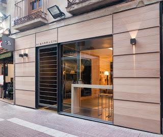 Menús a 10, 15 y 20 euros en La Parrilla Albarracín y +Albarracín (del 23 al 29de septiembre)