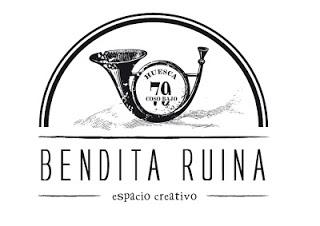 Concurso de cócteles con historia Mix Huesca (sábado, 21)