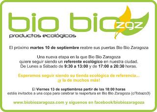 Reapertura de Bio-bio (viernes, 13)
