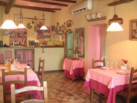 Concurso de cocina ARAGÓN CON GUSTO (viernes, 8 de noviembre)