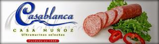Promoción de Alimentos de Aragón en ARAGÓN CON GUSTO (viernes, 8)