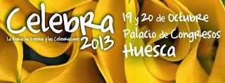 Feria Celebra (días 19 y 20)