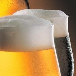 Cata del Club de la Cerveza Boca2 (miércoles, 6)