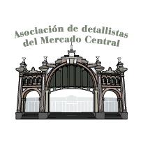 Sorteo y concurso en el Mercado Central (del 30 de octubre al 23 de noviembre)