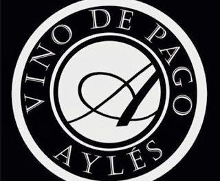 Cata maridada con Pago de Ayles en Buen Gusto (miércoles, 30 de octubre)