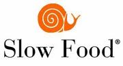 Comida micológica por Slow Food (sábado, 9)