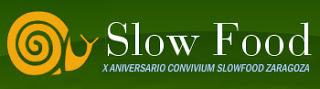 Visita a la exposicion Naturaleza mágica. Fuentes curativas de Zaragoza (jueves, 17)